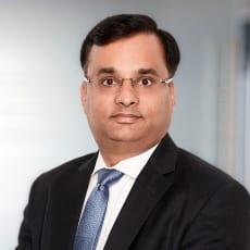 Vivek Agrawalla