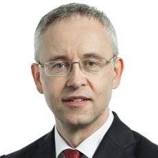 Stephan Schnorberger