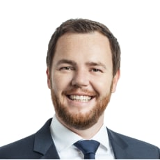 Lars Haverkamp