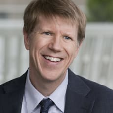 Michael J Gergen