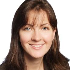 Georgie Farrant
