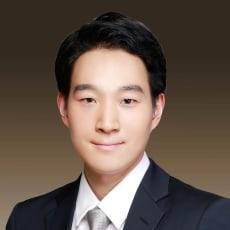 Tong Kun (Alex Kim)