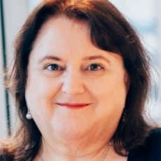 Kathryn Edghill