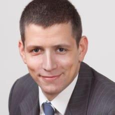 David Por