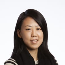 Pearl Yeung