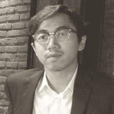 Indra Prawira