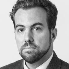 David Ledermann