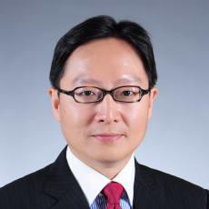 Abe Sung
