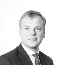 Paul Kuipers
