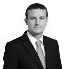 Rodrigo Ferreira Figueiredo