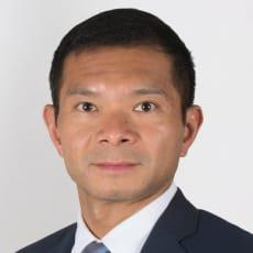 Jean Jacques Ah Choon