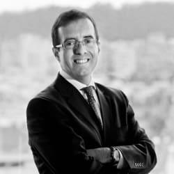 Juan Manuel Marchán