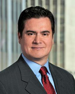 Mauricio Paez