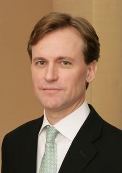 James Florack