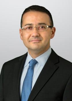 Norberto Quintana