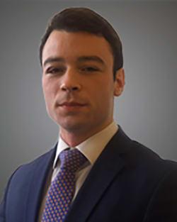 Alexander Waksman