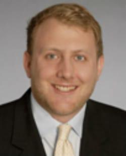 Adam Brenneman