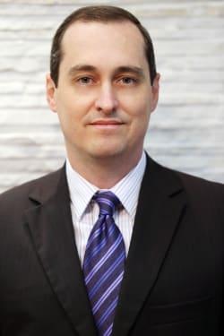 David L Meiler
