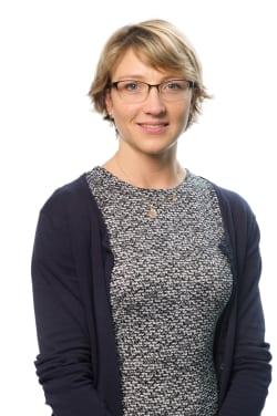 Jacqueline Vallat