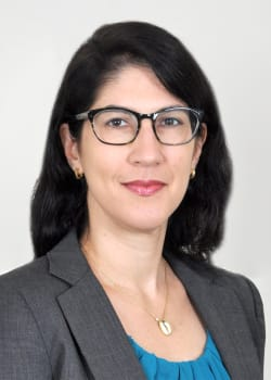 Jessica Delbaum