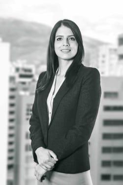 Susan Uquillas Mosquera