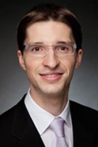 Claus Zimmermann