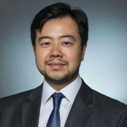 Marlon Shigueru Ushiro Ieiri