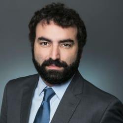 Ricardo Medina Salla