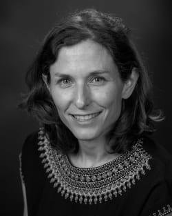Melanie Krebs-Pilotti