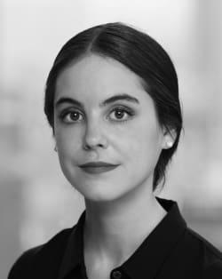 Eva Warden