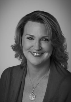 Carrie C Mahan