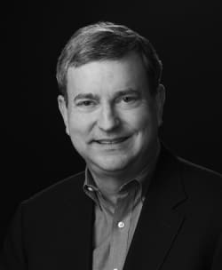 Howard Morse