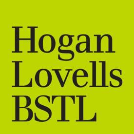 Hogan Lovells Major Clients