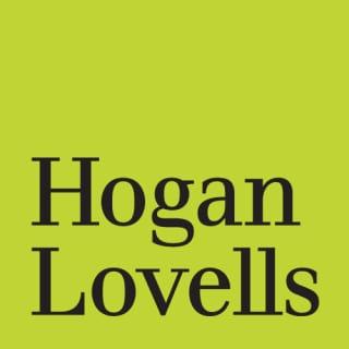 Pp2015 editor hogal lovells logo 132115 940