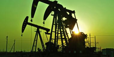 Houston oilfield services company receives DOJ declination