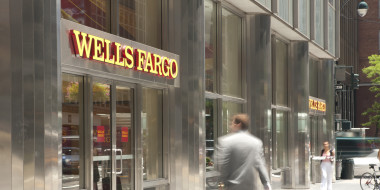 Wells Fargo anti-bribery chief: pilot programme means 120 per cent cooperation required
