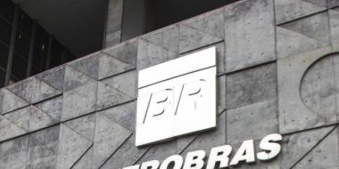 FCPA Docket: Petrobras prosecutors investigate US Steel Corp subsidiary