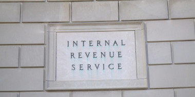 IRS disgorgement memo to affect SEC settlement negotiations