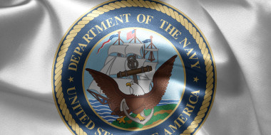 Navy moves to re-award contract to Louis Berger after FCPA disclosure dispute