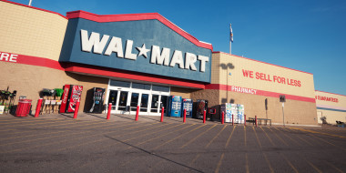 Eighth Circuit upholds dismissal of Wal-Mart FCPA derivative case