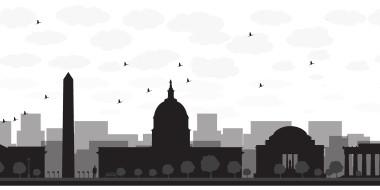 Washington DC's FCPA Bar