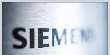 """DOJ's Siemens compliance monitor position """"troubling"""""""
