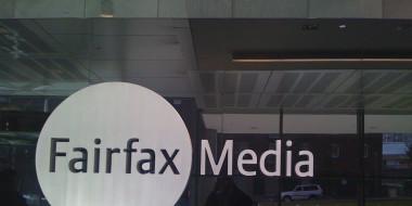 FCPA Docket: Fairfax media investigation implicates two Australian companies