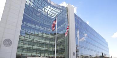 SEC penalises Anheuser-Busch InBev for FCPA violations