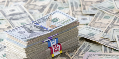 Analogic filings detail total cost of foreign bribery investigation