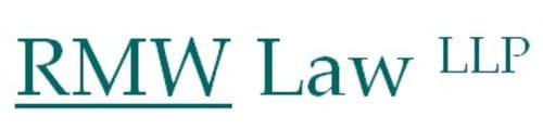 RMW Law LLP