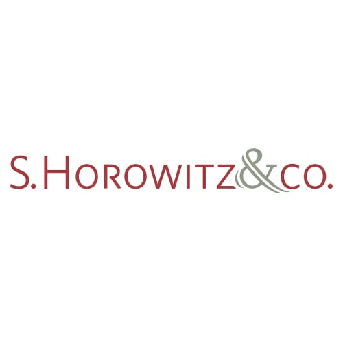 S Horowitz & Co