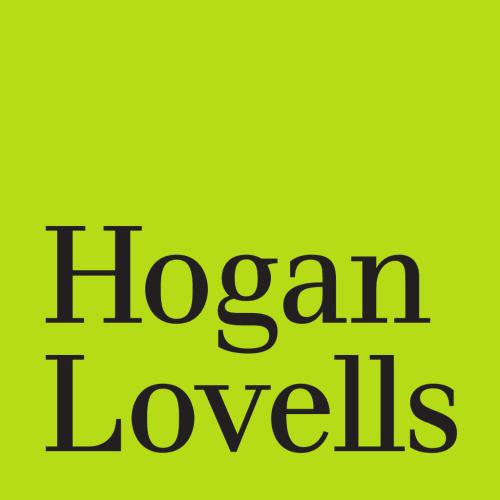 Hogan Lovells BSTL, SC