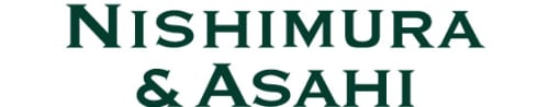 Nishimura & Asahi