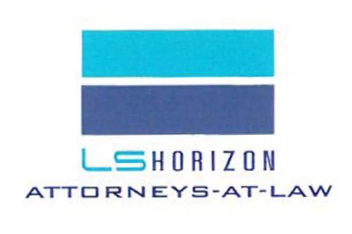 LS Horizons Limited